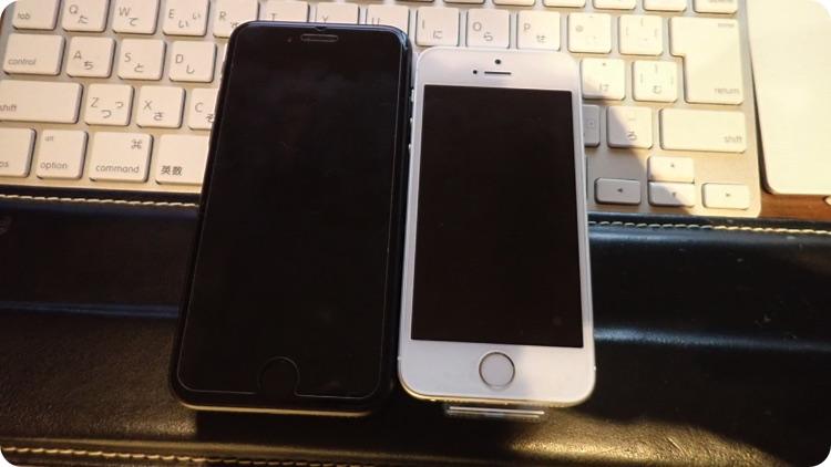 Y!mobileをiPhone8で使えるようにできた!
