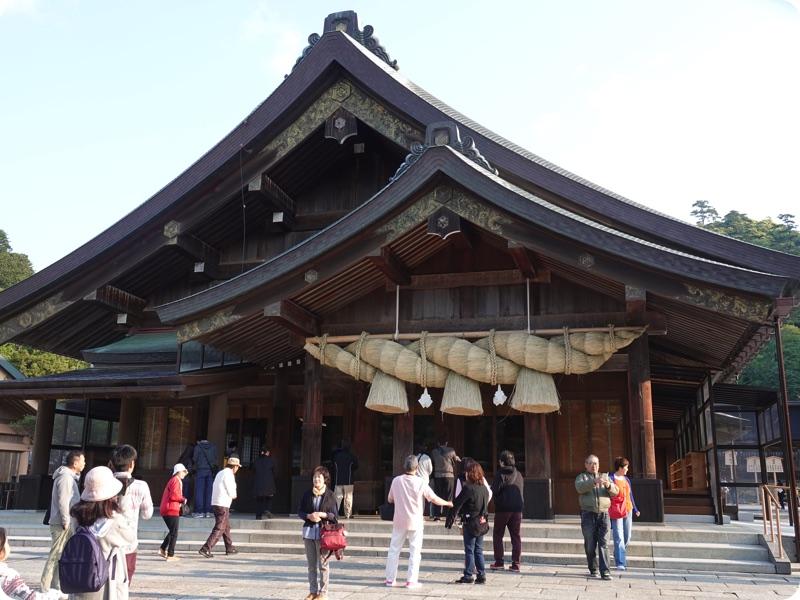 軽トラハウス、日本一周23日目。
