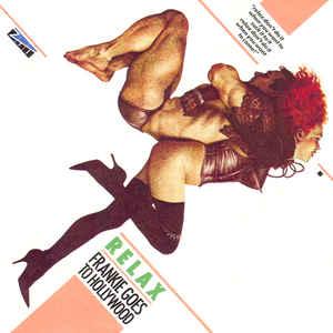 80年代Discoの名曲集をYouTubeで拾ってみた