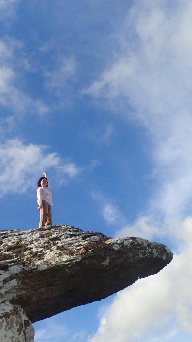 超過密な石垣島一周ツアー