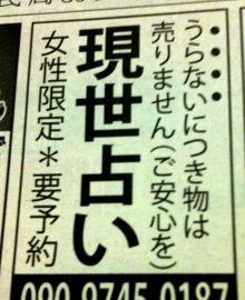 $石垣島ワンだふる生活